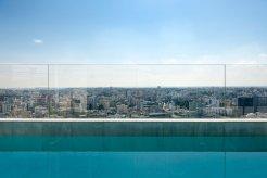 p5_white_walls_nicosia_cyprus_ateliers_jean_nouvel_photo_by_yiorgis_yerolymbos