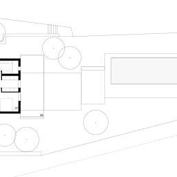 plano-planta-primera1-2