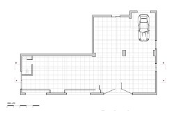 planos_st_isidro_2