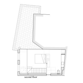 second_floor_plan