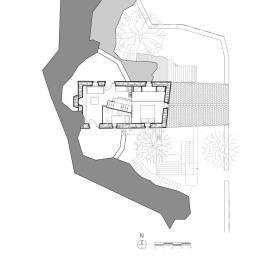 second_floor_plan_copy