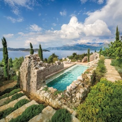thumbs_reesroberts-antoniozaninovic-residential-swimmingpool-0316-homes-large-jpg-770x0_q95