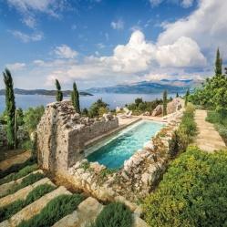 thumbs_reesroberts-antoniozaninovic-residential-swimmingpool-0316-homes-large-jpg-770x0_q95