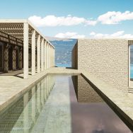 villa-eden-by-david-chipperfield-002