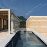 villa-eden-by-david-chipperfield-004