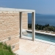 villa-eden-by-david-chipperfield-006