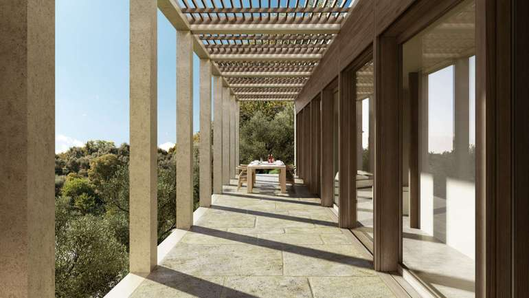 villa-eden-by-david-chipperfield-010-0