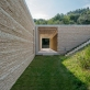 villa-eden-by-david-chipperfield-014