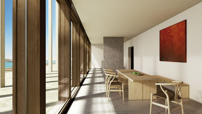 villa-eden-by-david-chipperfield-022
