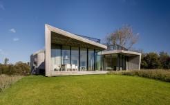wind-house_02