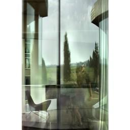 wind-house_08
