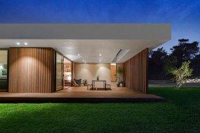 02-home-designers-contemporary-homes-blairgowrie-melbourne