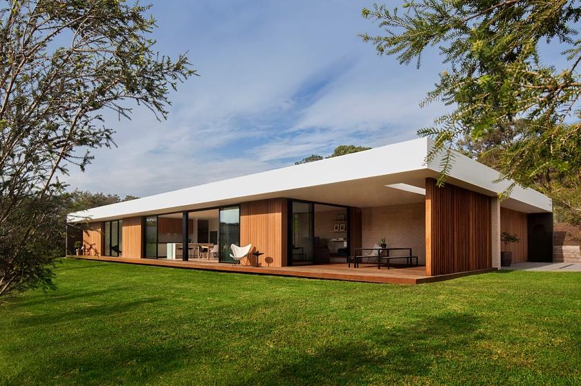 03-home-designers-contemporary-homes-blairgowrie-melbourne