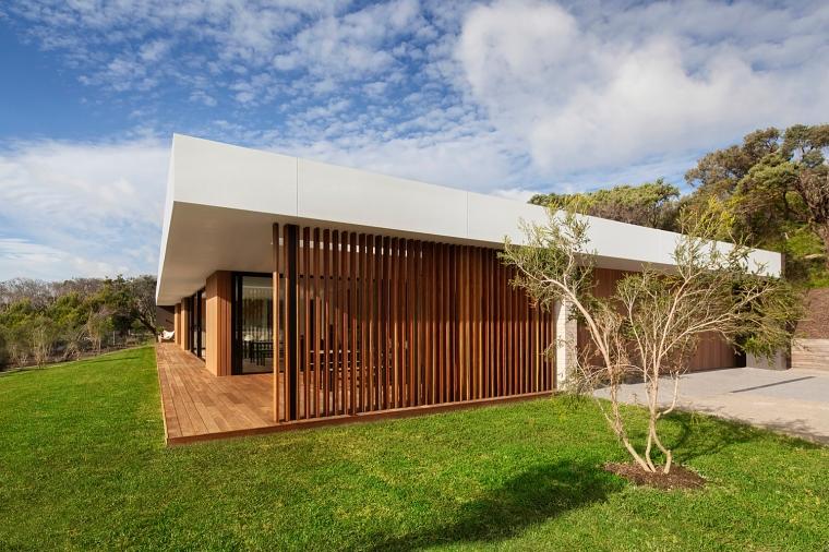 04-home-designers-contemporary-homes-blairgowrie-melbourne