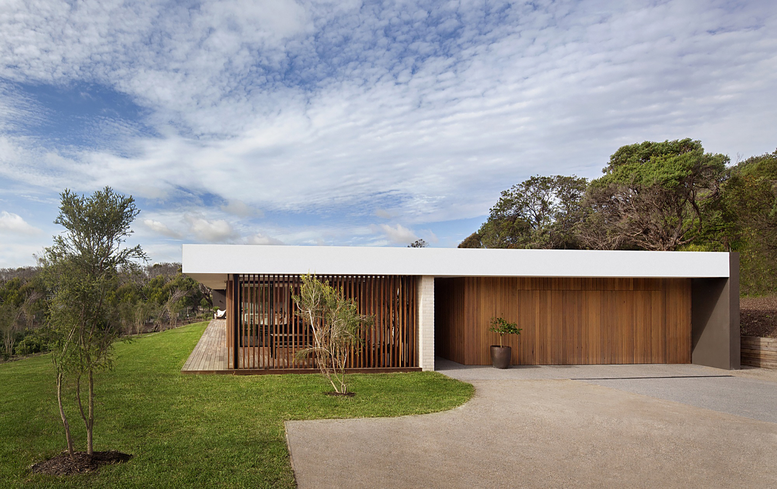 05-home-designers-contemporary-homes-blairgowrie-melbourne ...