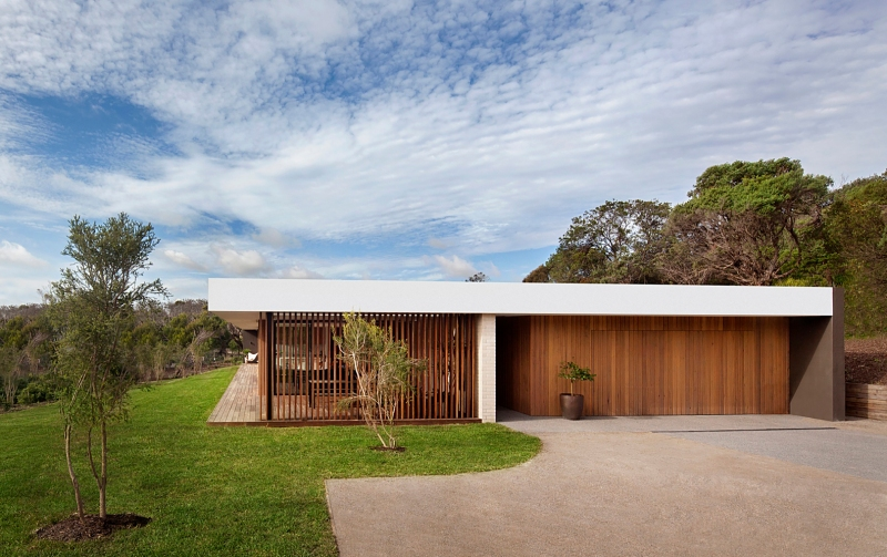 05-home-designers-contemporary-homes-blairgowrie-melbourne