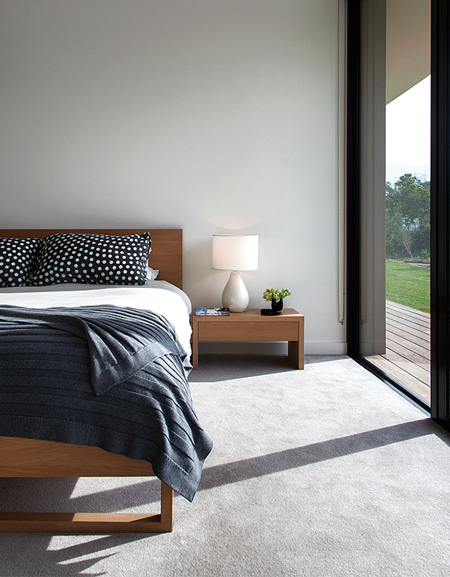 07-home-designers-contemporary-homes-blairgowrie-melbourne