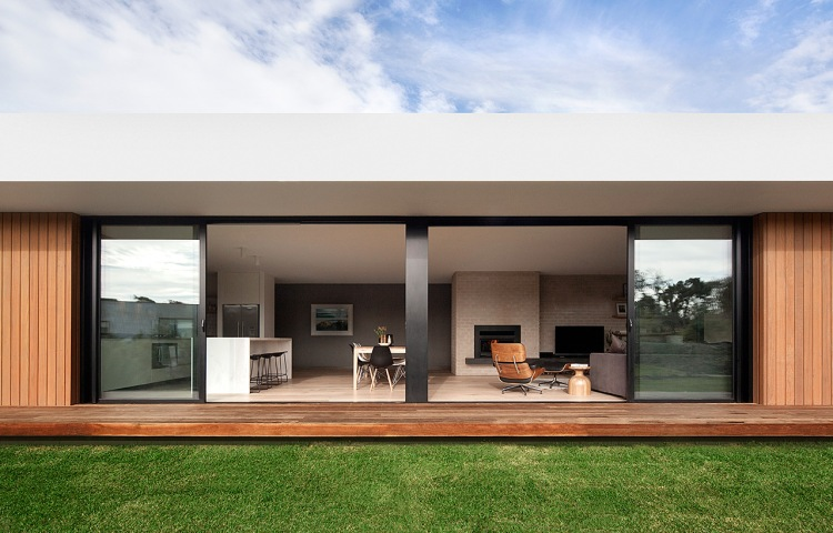 08-home-designers-contemporary-homes-blairgowrie-melbourne