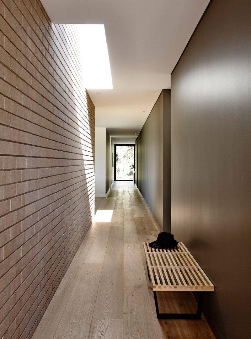 09esigners-contemporary-homes-blairgowrie-melbourne