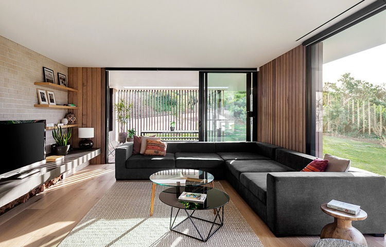 10-home-designers-contemporary-homes-blairgowrie-melbourne