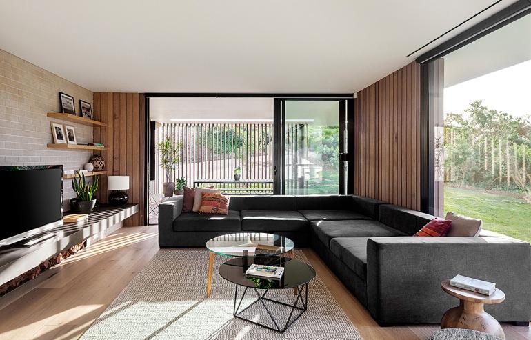 10-home-designers-contemporary-homes-blairgowrie-melbourne