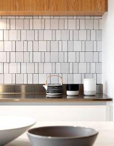 11-home-designers-contemporary-homes-blairgowrie-melbourne-1