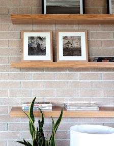 12-home-designers-contemporary-homes-blairgowrie-melbourne