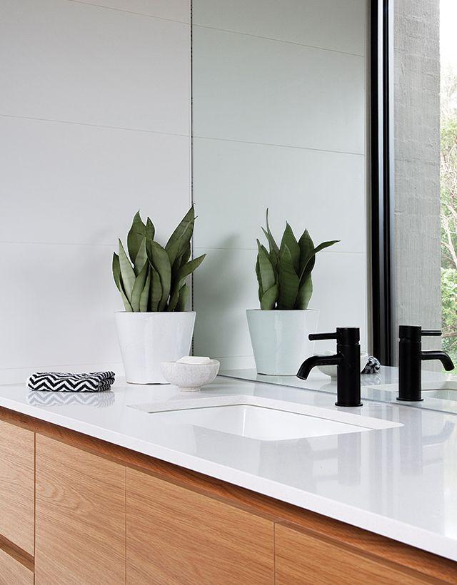 13-home-designers-contemporary-homes-blairgowrie-melbourne