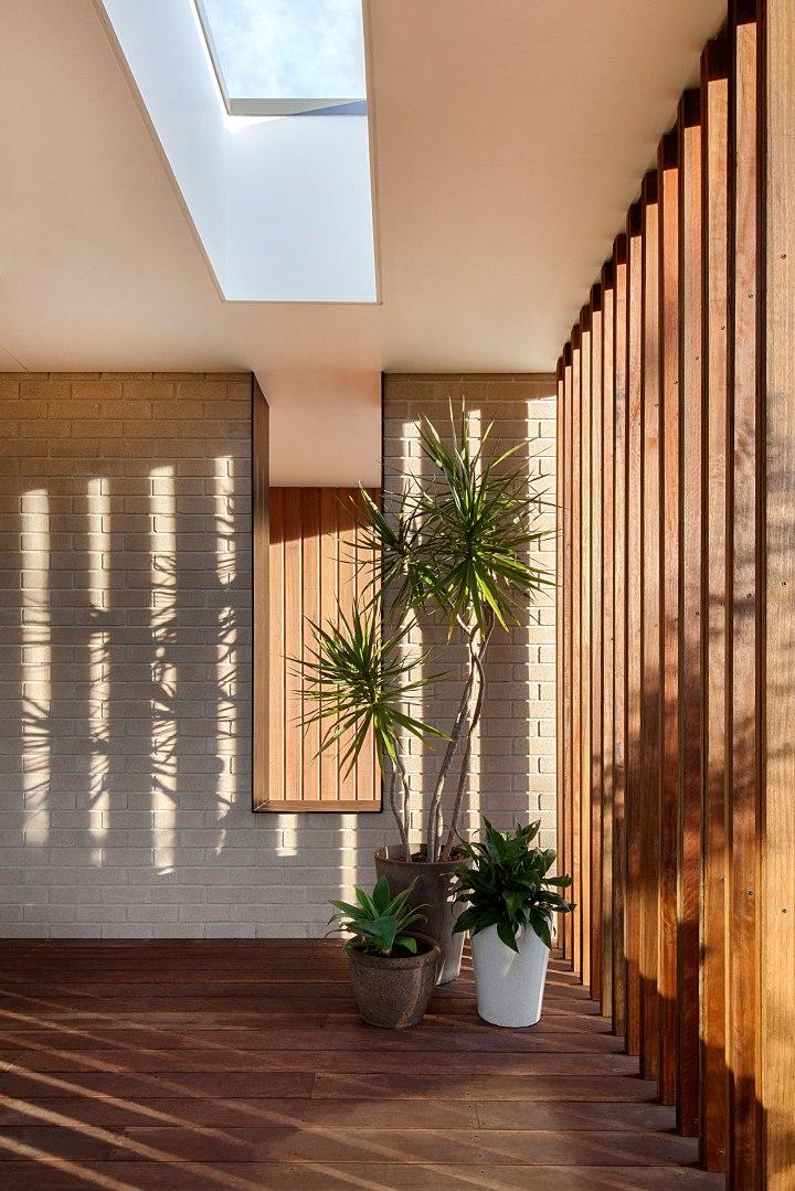 14-home-designers-contemporary-homes-blairgowrie-melbourne