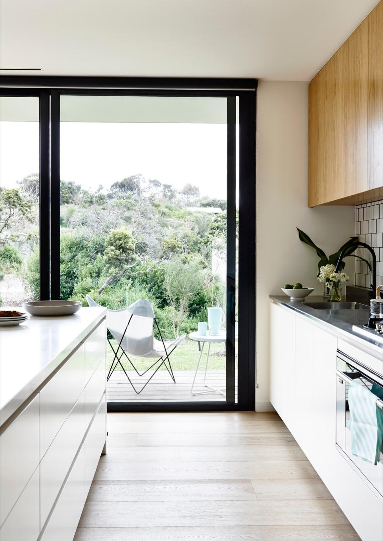 17-home-designers-contemporary-homes-blairgowrie-melbourne
