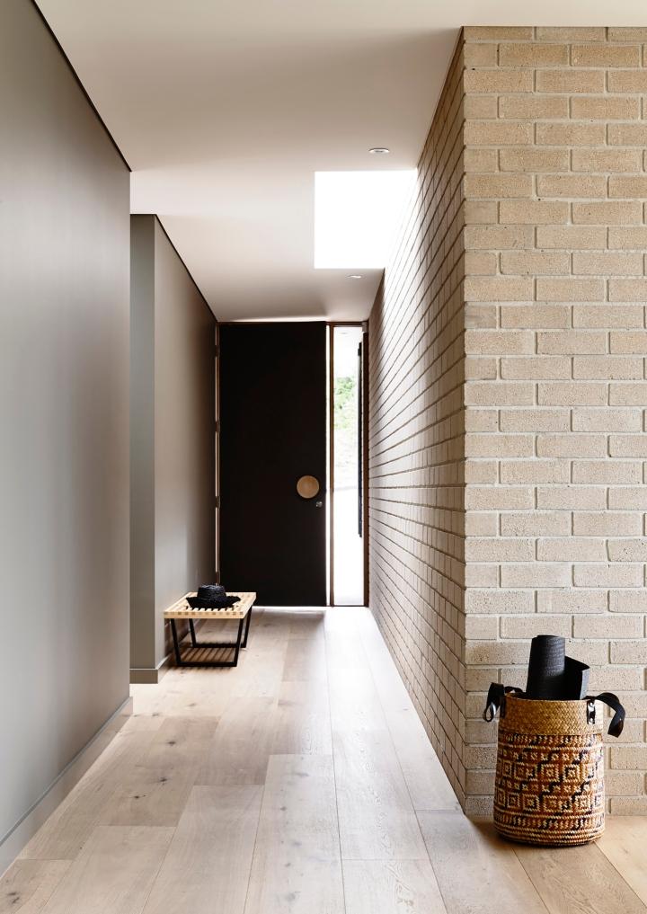 18-home-designers-contemporary-homes-blairgowrie-melbourne