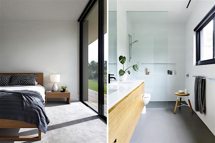 19home-designers-contemporary-homes-blairgowrie-melbourne