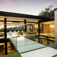 Hillcrest by McClean Design