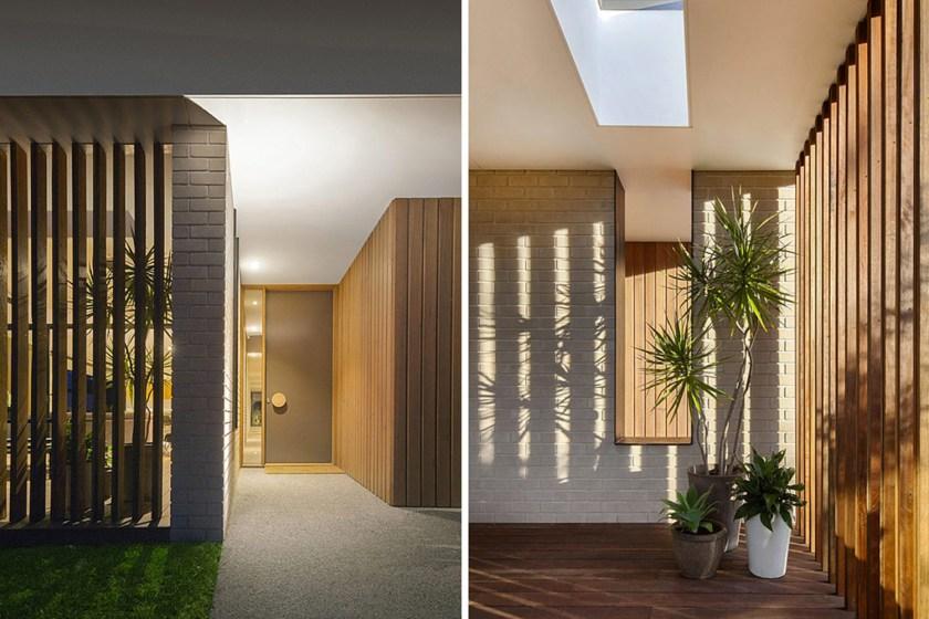 20-home-designers-contemporary-homes-blairgowrie-melbourne