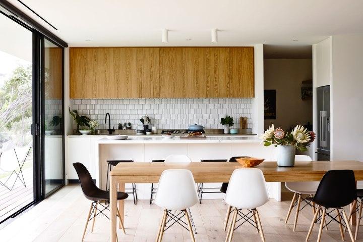 21-home-designers-contemporary-homes-blairgowrie-melbourne