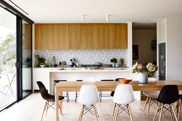 21-home-designers-contemporary-homes-blairgowrie-melbourne