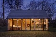 2zecc_recreatiewoning_tuinhuis_omgeving_utrecht_meub-jpg-1