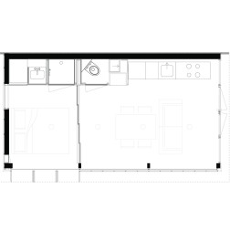 2zecc_recreatiewoning_tuinhuis_omgeving_utrecht_meub-jpg