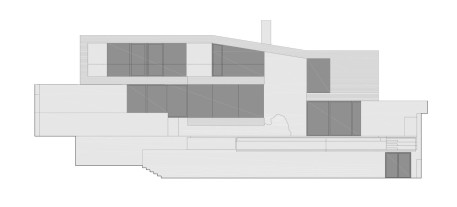 3lhd_089_house_v2_drawings_elevation_south