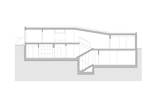 3lhd_089_house_v2_drawings_section_1