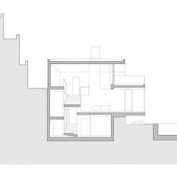 3lhd_089_house_v2_drawings_section_a