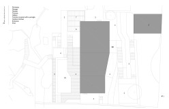 3lhd_089_house_v2_drawings_site