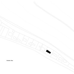 3lhd_089_house_v2_drawings_site_wide