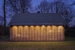 3zecc_recreatiewoning_tuinhuis_omgeving_utrecht_meub-jpg