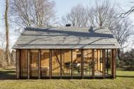 4zecc_recreatiewoning_tuinhuis_omgeving_utrecht_meub-jpg
