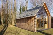 5zecc_recreatiewoning_tuinhuis_omgeving_utrecht_meub-jpg