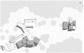 9603_opr_-_presentation_large_site_plan-tif_copy