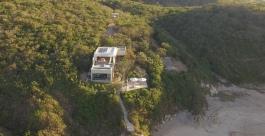 aerialviewcasaj