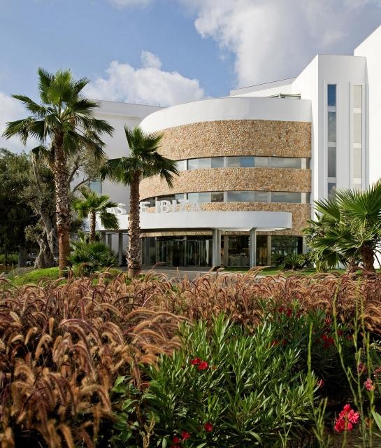 Ibiza 3 projects rios casariego arquitectos casalibrary - Arquitectos ibiza ...