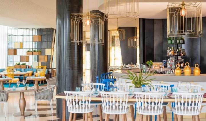 aguas-de-ibiza-lifestyle-and-spa-restaurant-bar-interior-design-l-02-x2